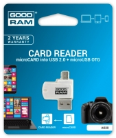 Goodram Card Reader